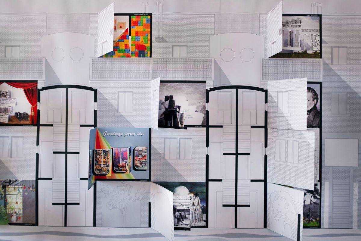 27_ENTER-Studio_Del-Gabinetto-(e)-delle-Allegorie-_-Upon-the-Chamber-(and)-of-Allegories-@-atelier-XYZ